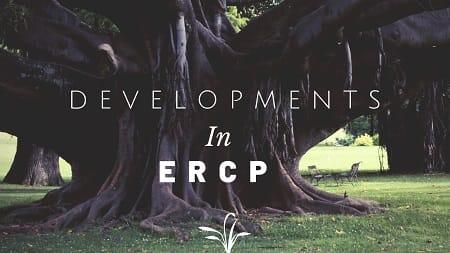 Developments in ERCP