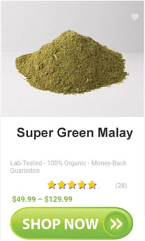 All What You Need To Know About Indo Kratom - Read Before You Buy